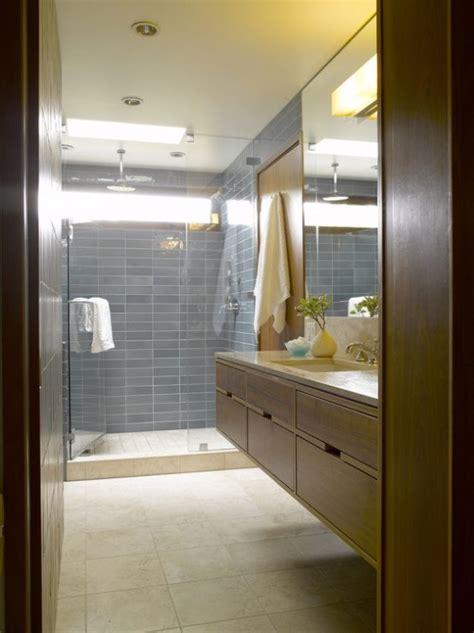 trendy mid century modern bathrooms   inspired