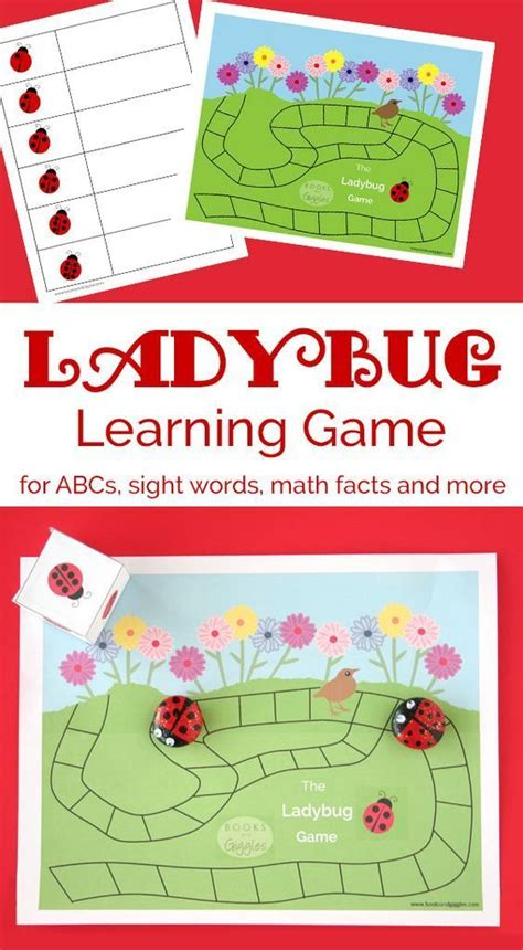 99 best images about preschool ladybug on eric 651 | 662226eff16171ac93219b184f1dc095