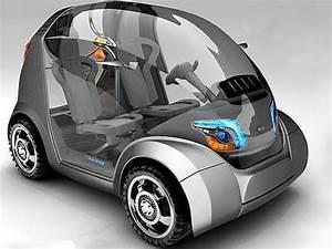 Futur Auto : le gouvernement relance le programme voiture du futur ~ Gottalentnigeria.com Avis de Voitures