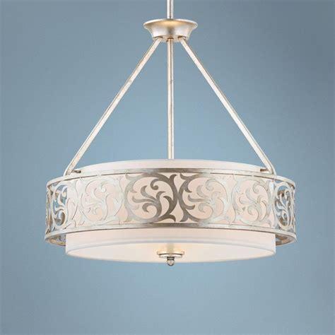 ls plus kitchen pendants astonishing ls plus pendant lights 74 about remodel