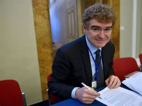 Consiglio Dei Ministri Oggi Nomine by Nomine Consiglio Dei Ministri Nuovi Vertici Per