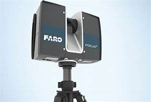 Faro Focus 3d : faro s focus s scanners offer higher accuracy more spar 3d ~ Frokenaadalensverden.com Haus und Dekorationen