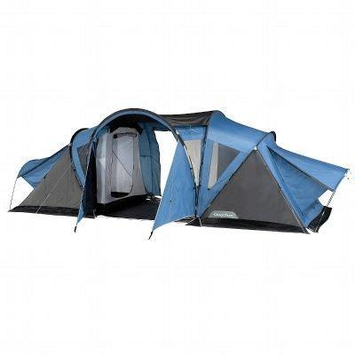 tente 4 places 2 chambres seconds family 4 2 xl les 25 meilleures idées de la catégorie tente quechua 2