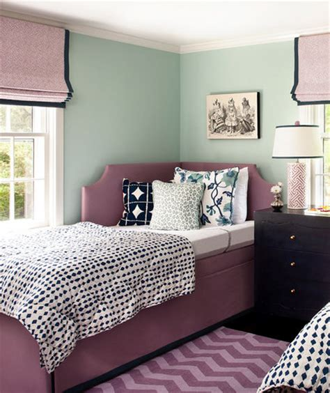 mint green bedroom ideas fresh perspective 30 modern bedroom ideas real simple