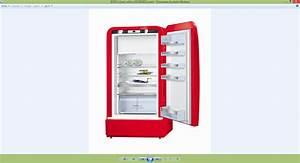 Frigo Rouge Pas Cher : petit frigo pas cher petit frigo quelques liens utiles ~ Dailycaller-alerts.com Idées de Décoration