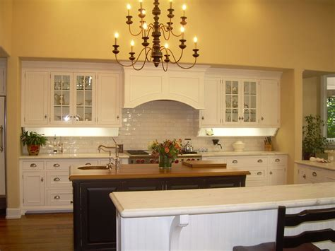range cover kitchen transitional with brookhaven range cover kitchen transitional with brookhaven
