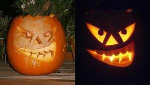 Halloween Kürbis Bemalen : k rbis schnitzen als halloween doodle zeitraffer video tagseoblog seo blog ~ Eleganceandgraceweddings.com Haus und Dekorationen