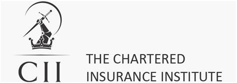 It will provide a firm understanding of insurance basics and develop advanced technical knowledge. Certificate in Insurance and Financial Services