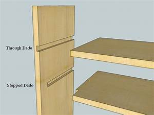 1000+ images about Joinery on Pinterest Mission