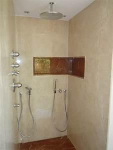 Dusche In Dachschräge Einbauen : dusche einbauen ohne abfluss ihr traumhaus ideen ~ Markanthonyermac.com Haus und Dekorationen