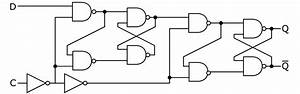 So  Dumb Question  With Logic Gates  Is It Now Possible To