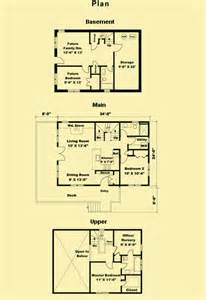 spectacular walk out basement floor plans ideas vacation cabin plans for a small rustic 2 bedroom home