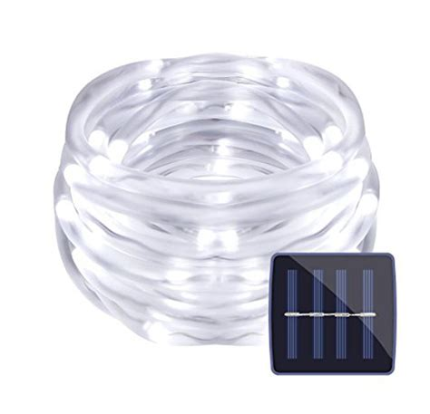 Top Best Quality Rope Lights Led Reviews