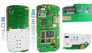 Telenet Multimedia  Nokia