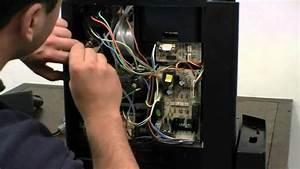 How To Fix A Jura Coffee Machine X90  X95