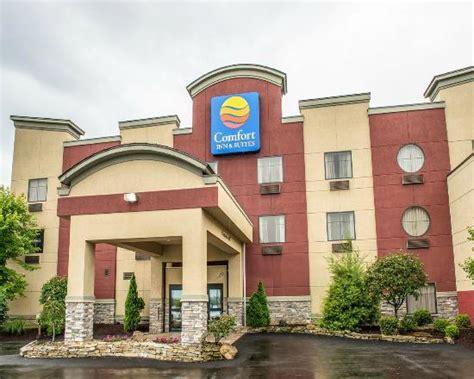 comfort inn washington pa comfort inn suites washington pa hotel reviews
