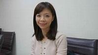 专访洪慈庸:从新闻人物变成政治人物 - BBC 中文网