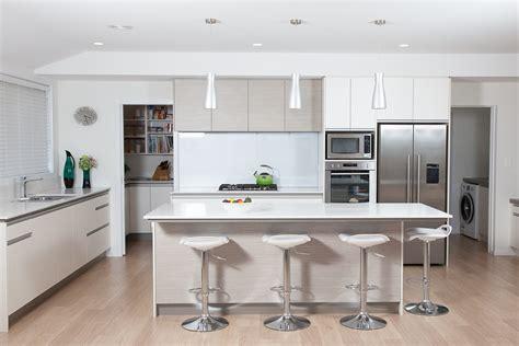 kitchen laundry designs scullery kitchen design staruptalent 2128