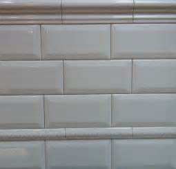 adex 3x6 beveled crackle subway tile white from classic