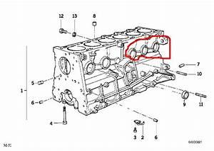 Mauvaise Odeur Echappement Diesel : reflection du circuit d 39 admission les moteurs diesel forums ~ Gottalentnigeria.com Avis de Voitures