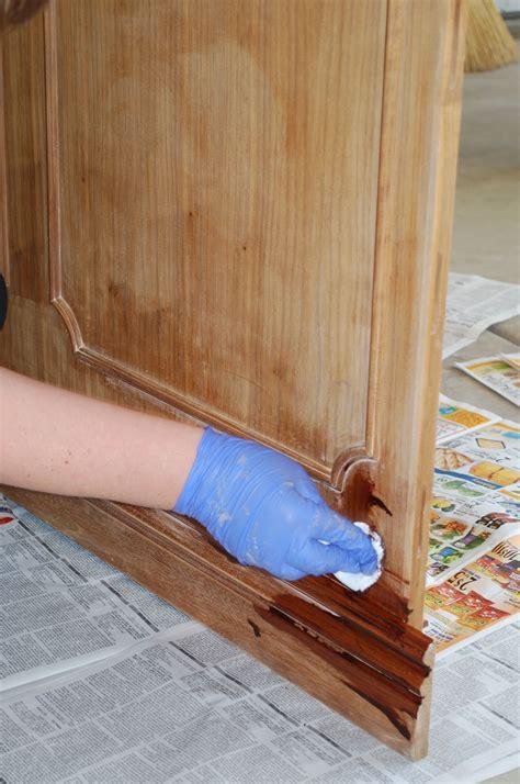 diy tips  staining wood   pro