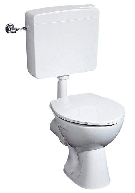 stand wc flachspüler cornat komplett set stand wc tief sp 252 lsystem kaufen otto