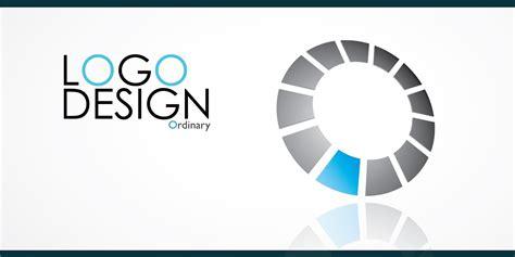 professional logo design professional logo design adobe illustrator cs6 ordinary