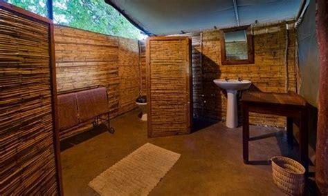 african safari bathroom curtain ideas interior design