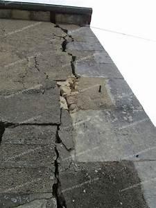 Reparer Grosse Fissure Mur Exterieur : r parer fissure sur un mur de grange conseils des ~ Melissatoandfro.com Idées de Décoration