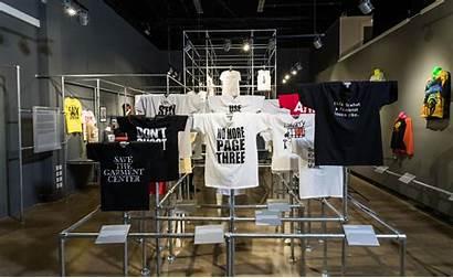 Textile Lancashire Museum Culture Subversion Cult Creativity