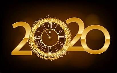 Clock Happy Glitter Feliz Orologio Fondo Shining