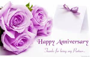 happy wedding anniversary happy marriage anniversary quotes