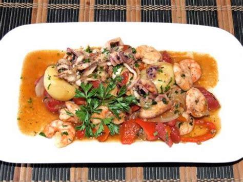 cuisine d afrique recettes de supions de cuisine d 39 afrique