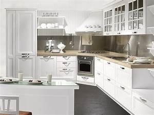 Stunning Cucina Tipo Mondo Convenienza Contemporary