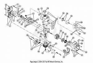 Mtd 600r 41bn600g034  41bn600g034 600r Parts Diagram For Engine Parts