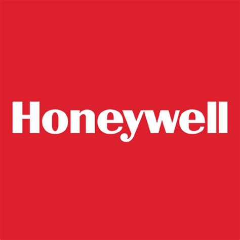 Bringing Honeywell's innovation and efficiency to your ...