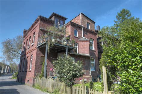 Wohnung Mit Garten Bochum by Verkauft Gro 223 Z 252 Gige Wohnung Im 2 Familienhaus Mit Balkon