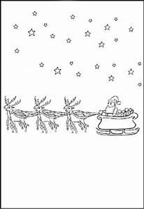 Malvorlagen Zu Weihnachten Kostenlos Ausmalbilder Und