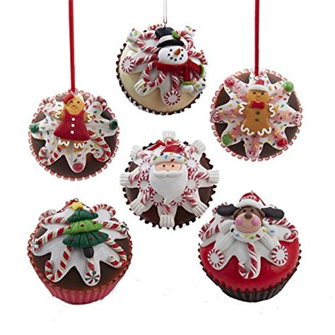 christmas decorations amazon canada ciupa biksemad