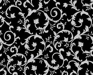gullar sahir With markise balkon mit schwarz silber tapete
