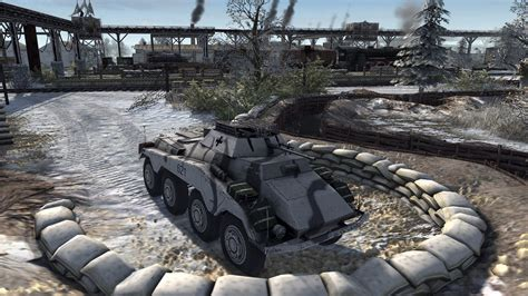 Assault squad 2 has finished downloading, extract the file using a. Men of War: Assault Squad 2 - Ostfront Veteranen DLC Steam CD Key | Kinguin - FREE Steam Keys ...