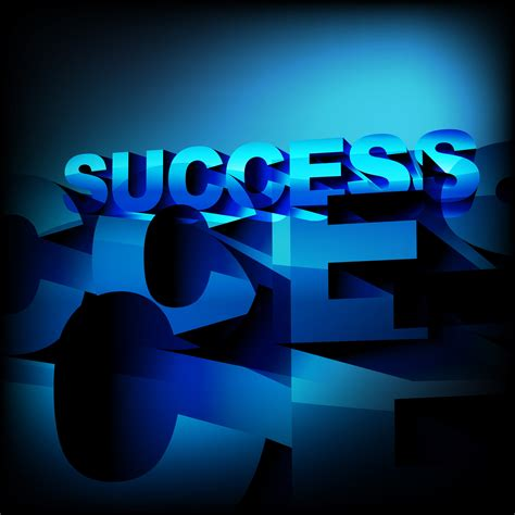 abstract success background - Download Free Vectors ...
