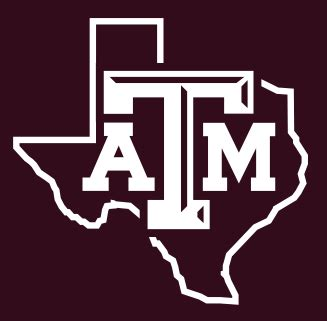 Texas A&m Students Want Concealed Carry On Campus. March 11 Signs Of Stroke. Ems Signs. Dynamic Signs Of Stroke. Green Checkmark Signs. House Signs Of Stroke. No Phone Zone Signs Of Stroke. Shop Front Signs. Evacuation Plan Signs Of Stroke
