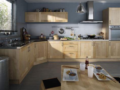 cuisine aubergine leroy merlin poignée meuble cuisine leroy merlin cuisine idées de