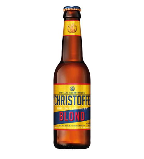 Best Imported Beers Under Rs 500 Available In India  Gq India