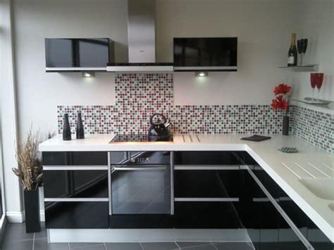 frise faience cuisine frise carrelage cuisine dootdadoo com idées de conception sont intéressants à votre décor