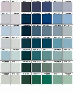 Image result for pantone dark blue | Pantone color chart ...