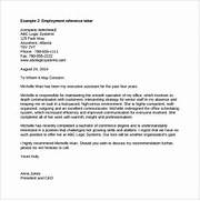 Professional Reference Letter 5 Download Free Documents Sample Testimonial Letter For Business The Best Letter 6 Business Reference Letter Templates Free Sample Business Reference Letter 11 Download Free Documents In