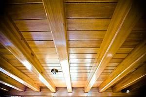 Fußbodenheizung Auf Holzbalkendecke : fu bodenheizung auf einer holzbalkendecke geht das ~ Frokenaadalensverden.com Haus und Dekorationen