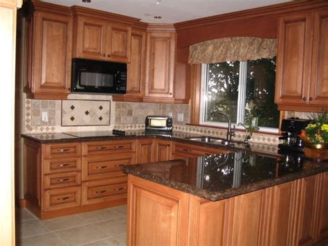 where can i donate kitchen cabinets restaining kitchen cabinets 2010